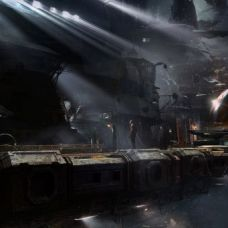 Vingadores-Guerra-Infinita-Novas-artes-conceituais-revelam-cenas-excluídas-do-filme-18
