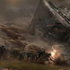 Vingadores-Guerra-Infinita-Novas-artes-conceituais-revelam-cenas-excluídas-do-filme-22