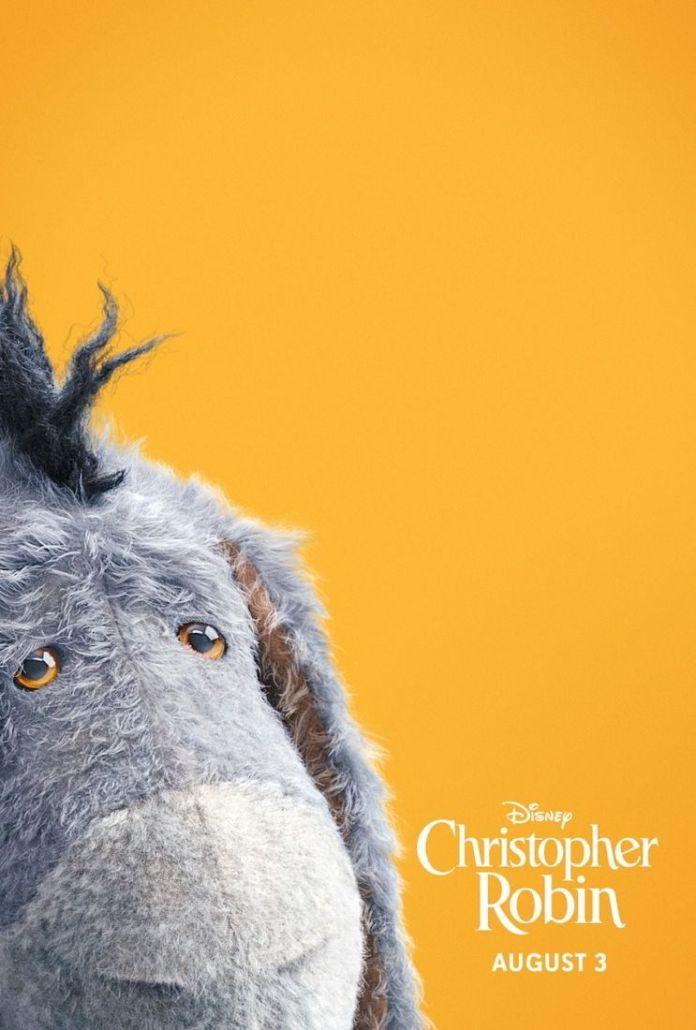 christopher_robin_ver13_xlg Christopher Robin | Disney libera novos cartazes de Ursinho Pooh e sua turma