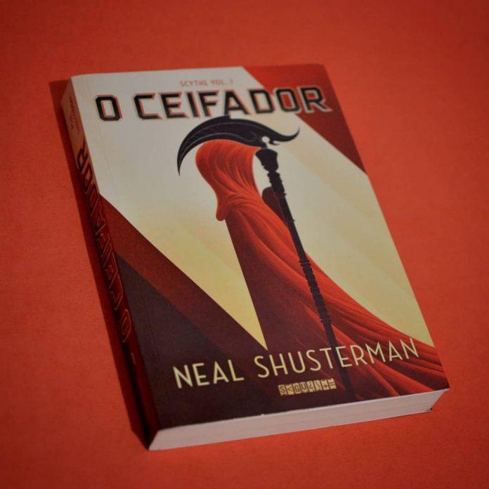 o-ceifador-neil-shusterman-1024x1024 Resenha   O ceifador, de Neil Shusterman