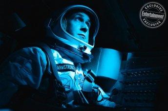 image1 O Primeiro Homem | Novo imagem mostra Ryan Gosling como Neil Armstrong