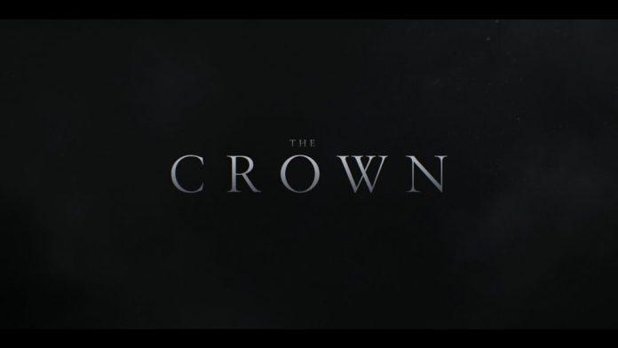thecrown-1024x576 Netflix | As séries mais esperadas em 2019