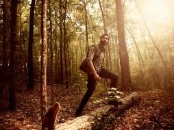 46879470.jpg-r_1920_1080-f_jpg-q_x-xxyxx The Walking Dead | Nona temporada ganha cartaz e fotos individuais; Confira