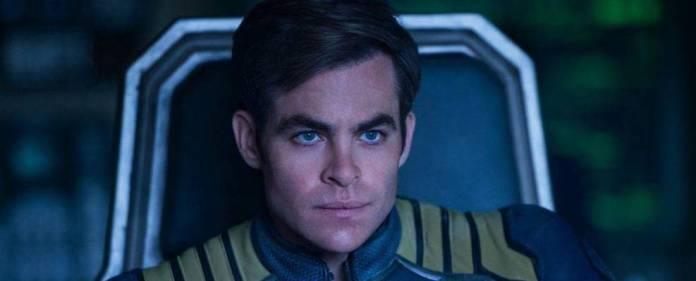 star_trek_chris_2 Star Trek 4 | Chris Pine se pronuncia sobre retorno