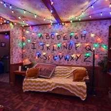 290518-no-halloween-horror-nights-2018-strang-650x488-1