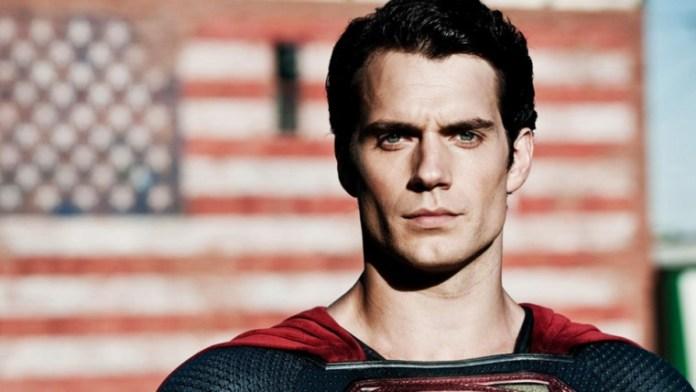 henry-cavill-fora-dc-760x428 Superman | Henry Cavill não faz mais parte do universo DC!