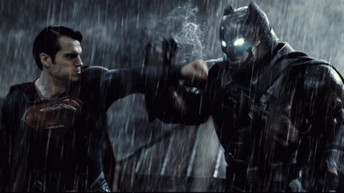 btmsuper-1024x576 Batman Day | Saiba tudo sobre um dos maiores heróis de todos os tempos!