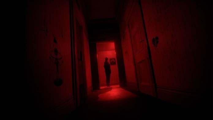 transference2 Transference  Game da produtora de Elijah Wood é lançado; Confira