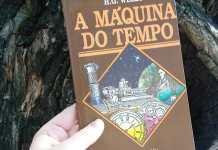 a-maquina-do-tempo-hg-wells Home