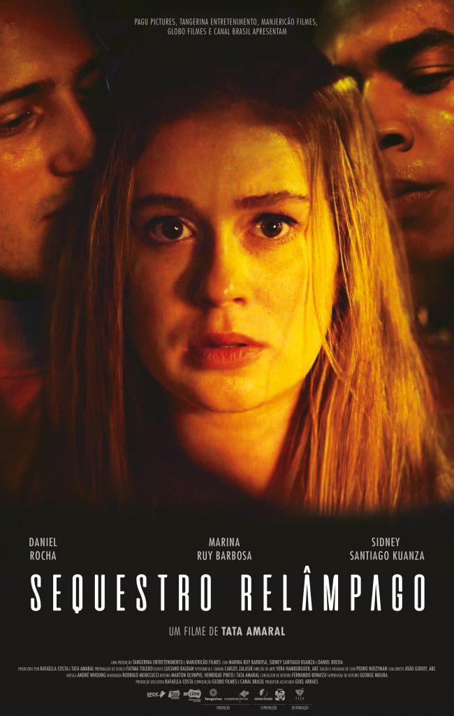 sequestro-650x1024 Sequestro Relâmpago | Confira o trailer do filme estrelado por Marina Ruy Barbosa