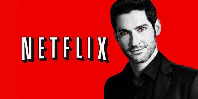 Lucifer-Netflix-1024x512 Netflix | As séries mais esperadas em 2019