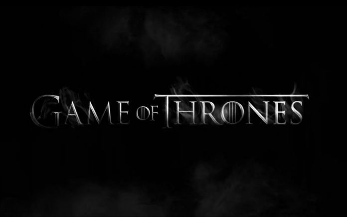 game-of-thrones-1024x640 HBO GO disponibiliza gratuitamente as duas primeiras temporadas de 'Game of Thrones'