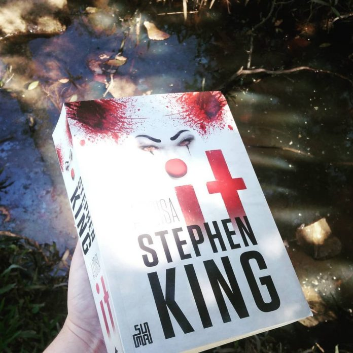 livro_it-a-coisa-1024x1024 Resenha | It - A Coisa de Stephen King