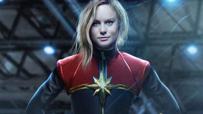 brie-larson-capita-marvel-1024x576 Capitã Marvel | Filme faz história nos cinemas brasileiros