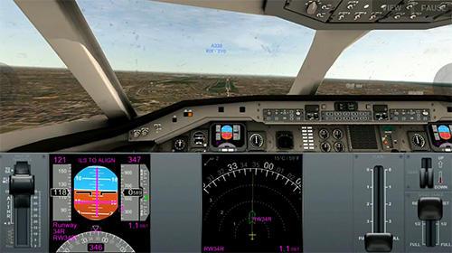 3_airline_commander_a_real_flight_experience Game Mobile da Semana | Airline Commander: Torne-se um piloto comercial usando seu celular!
