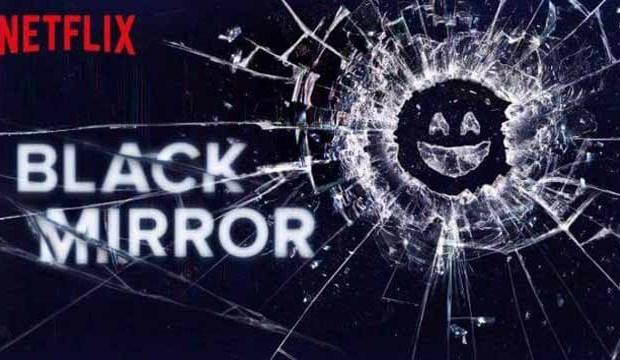 Black Mirror | 5ª temporada tem apenas 63% de aprovação no