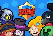 brawl-stars-soft-launch-hero Home