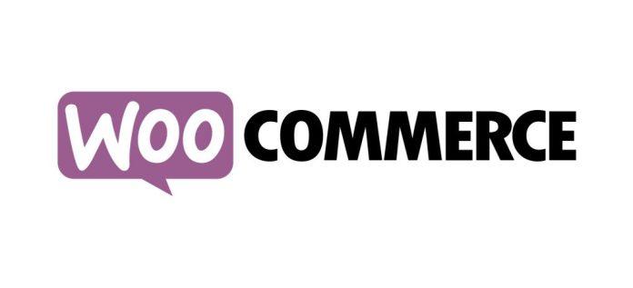 woocommerce-logo-1024x466 Como montar e ganhar dinheiro com uma loja virtual de games
