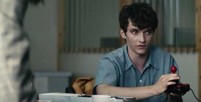 black-mirror-bandersnatch-1024x522 Crítica | Black Mirror: Bandersnatch