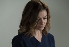 21 Grey's Anatomy | Novas imagens da 15ª temporada são divulgadas; Confira!