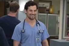 31 Grey's Anatomy | Novas imagens da 15ª temporada são divulgadas; Confira!
