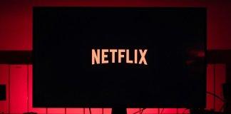 netflix_capa2 Séries e TV