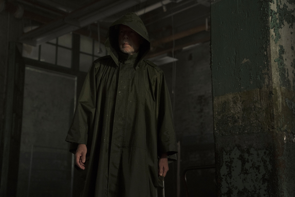 3 Vidro | Confira as novas fotos divulgadas do filme!