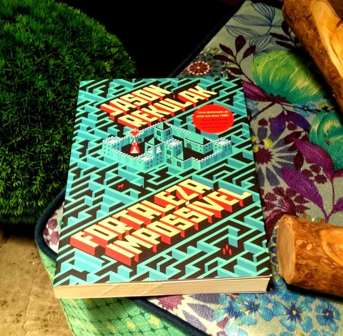 jason-rekulak-livro-1024x1003 Resenha | Fortaleza Impossível, de Jason Rekulak