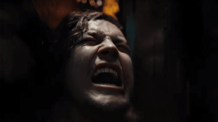 escape-room-2019-movie-review-horror-thriller Crítica | Escape Room