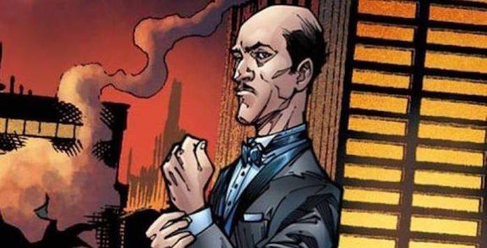 alfred-pennyworth-e1549567230787 Pennyworth | Série focada no mordomo do Batman será para maiores de 18 anos