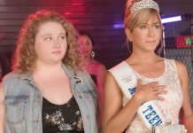 dumplin-jennifer-aniston Home