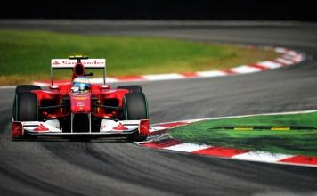 formula-1-cars_4 eSports