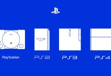 playstation_1_2_3_4_consoles Home