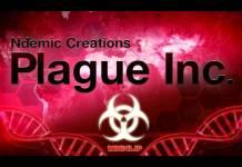 plague-inc Home