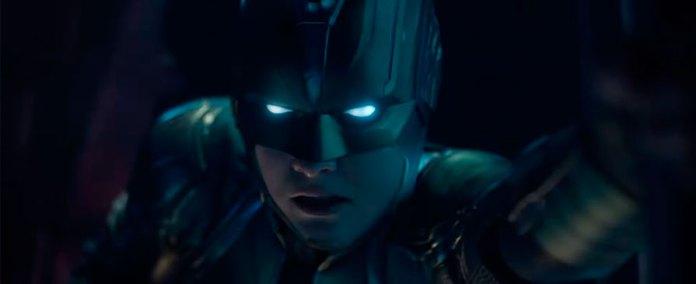 capita-marvel-1 Crítica | Capitã Marvel