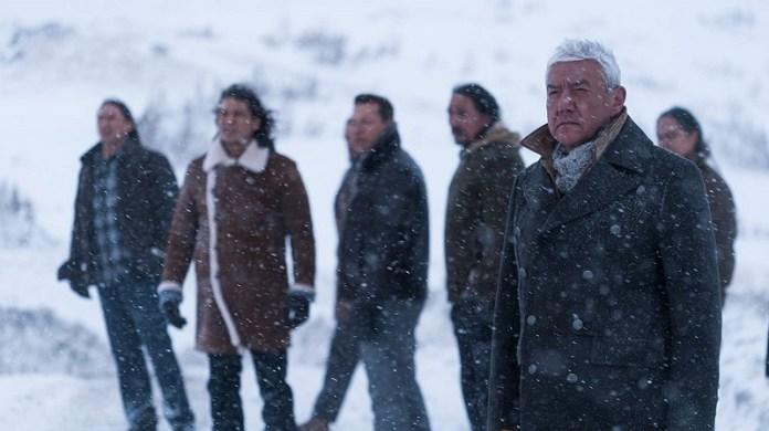 cold-pursuit-cinepop5 Crítica | Vingança a Sangue Frio