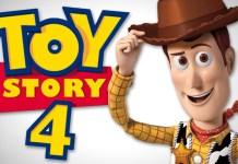 Toystory4 Séries e TV