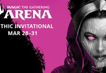 Magic-Arena-Mythic-Invitational