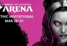 Magic-Arena-Mythic-Invitational