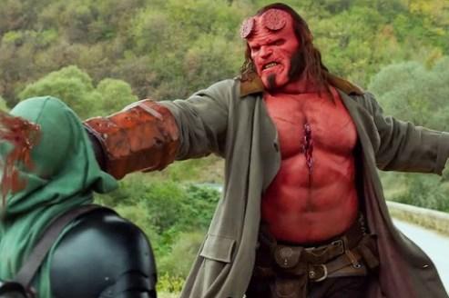 hellboy-critics-reviews-01 Crítica | Hellboy