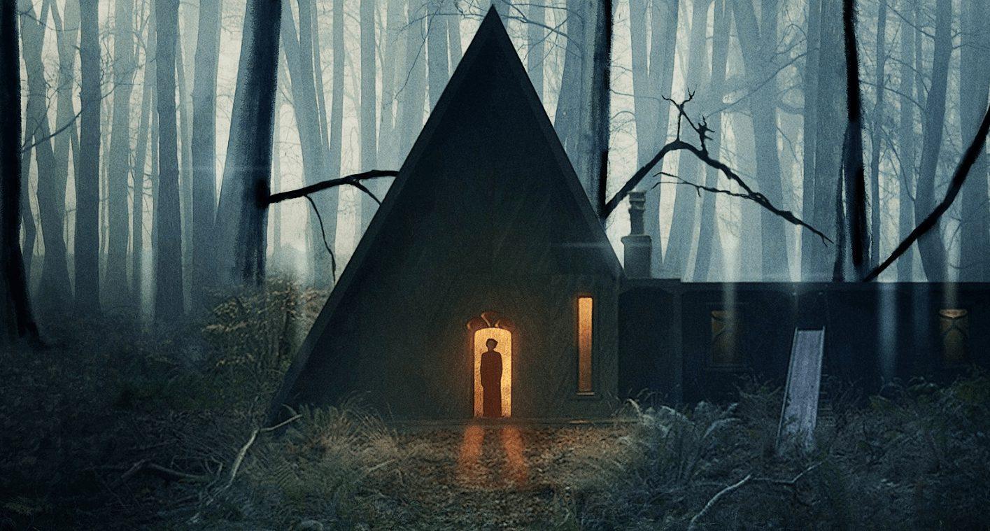 Maria e João: O Conto das Bruxas | Terror ganha novo trailer assustador; confira