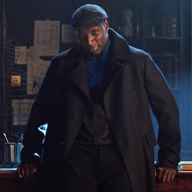 Confira o trailer de Lupin 2