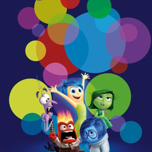 Confira amizades marcantes dos filmes da Pixar