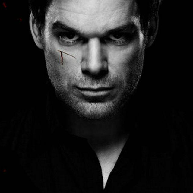 Dexter – Confira a data de estreia do revival