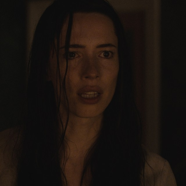 A Casa Sombria – Confira a crítica do filme