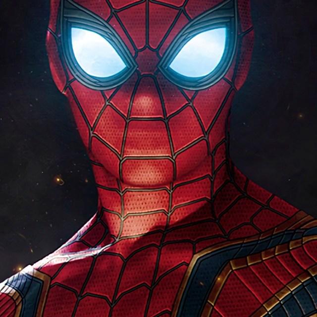 Homem-Aranha – Confira nosso ranking de todos os filmes