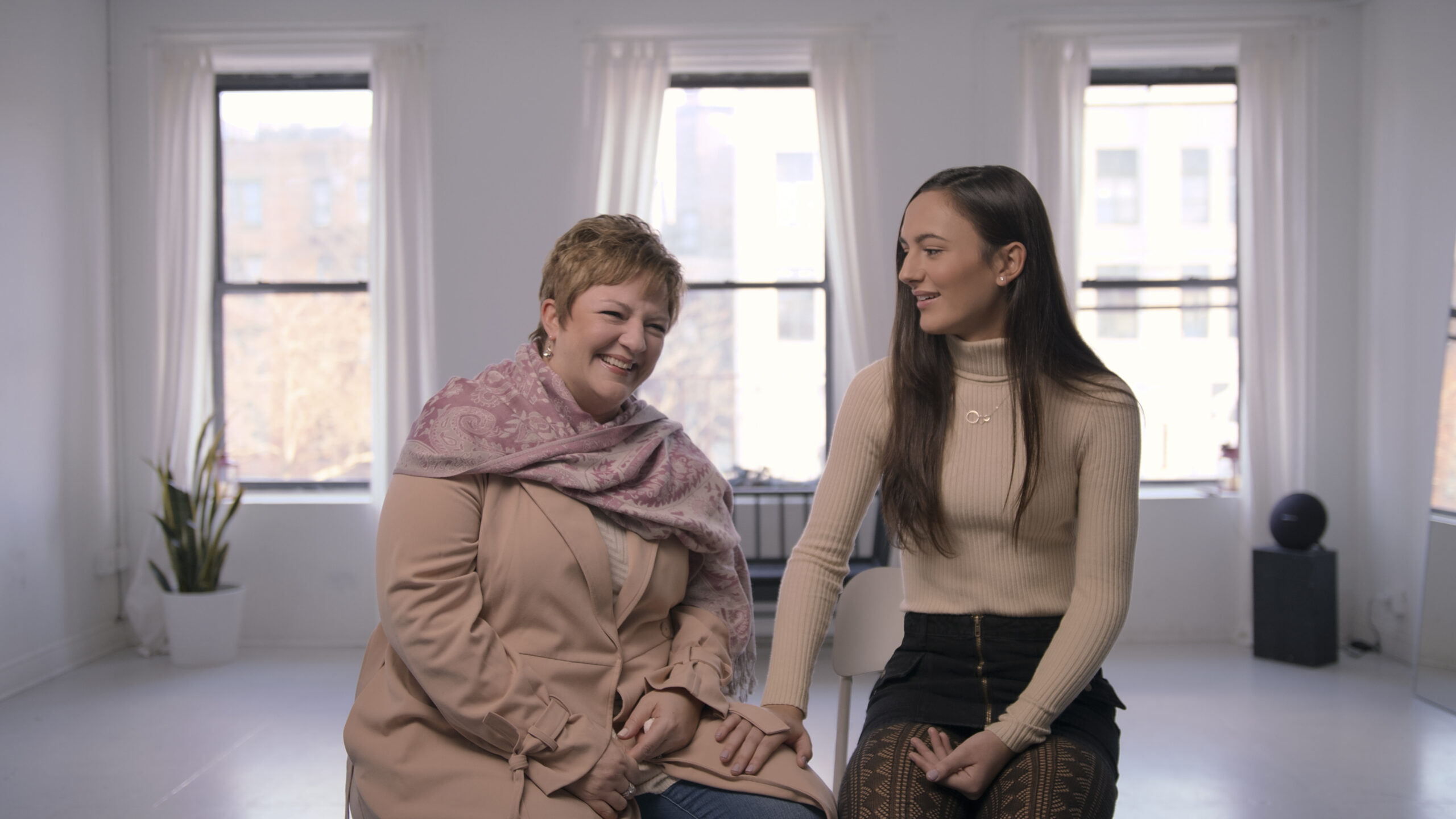 Always Jane | Amazon Prime Video anuncia data de estreia de série  documental; Confira!