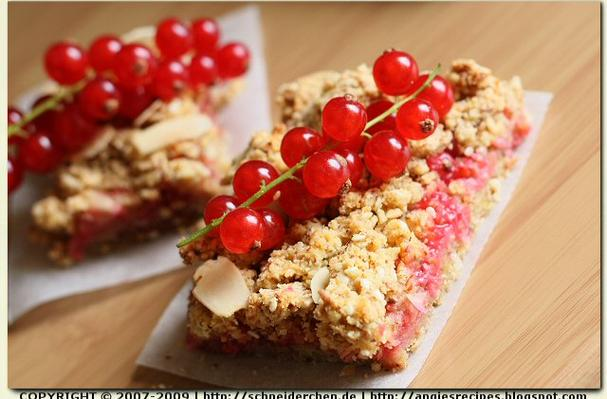 Foodista Recipes Cooking Tips And Food News Red