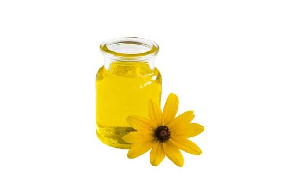 Foodista  Recipes Cooking Tips and Food News  Safflower Oil
