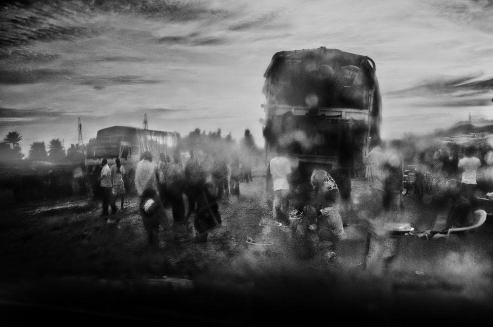 Art and Documentary Photography - Loading DSCF1214.JPG